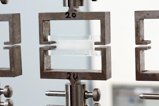 Fábrica Traunreut selladores y adhesivos híbridos
