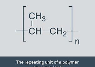 Les polymères dans l'industrie de la construction
