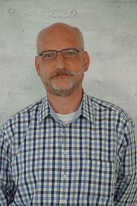 Wolfram Kommke, Servicio técnico